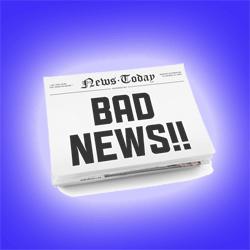 headline-bad-news